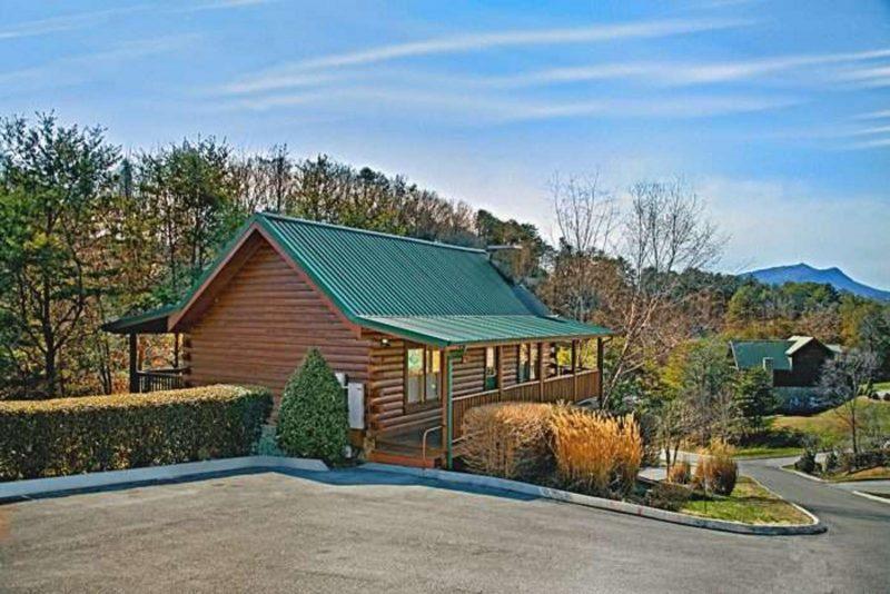 lil-cajun-cabin-cabin-rental-property-picture-4220-700-800x534.jpg